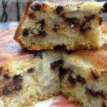 gateau-extra-moelleux-aux-poires-amandes-et-pepites-de-chocolat--md-11553p14527